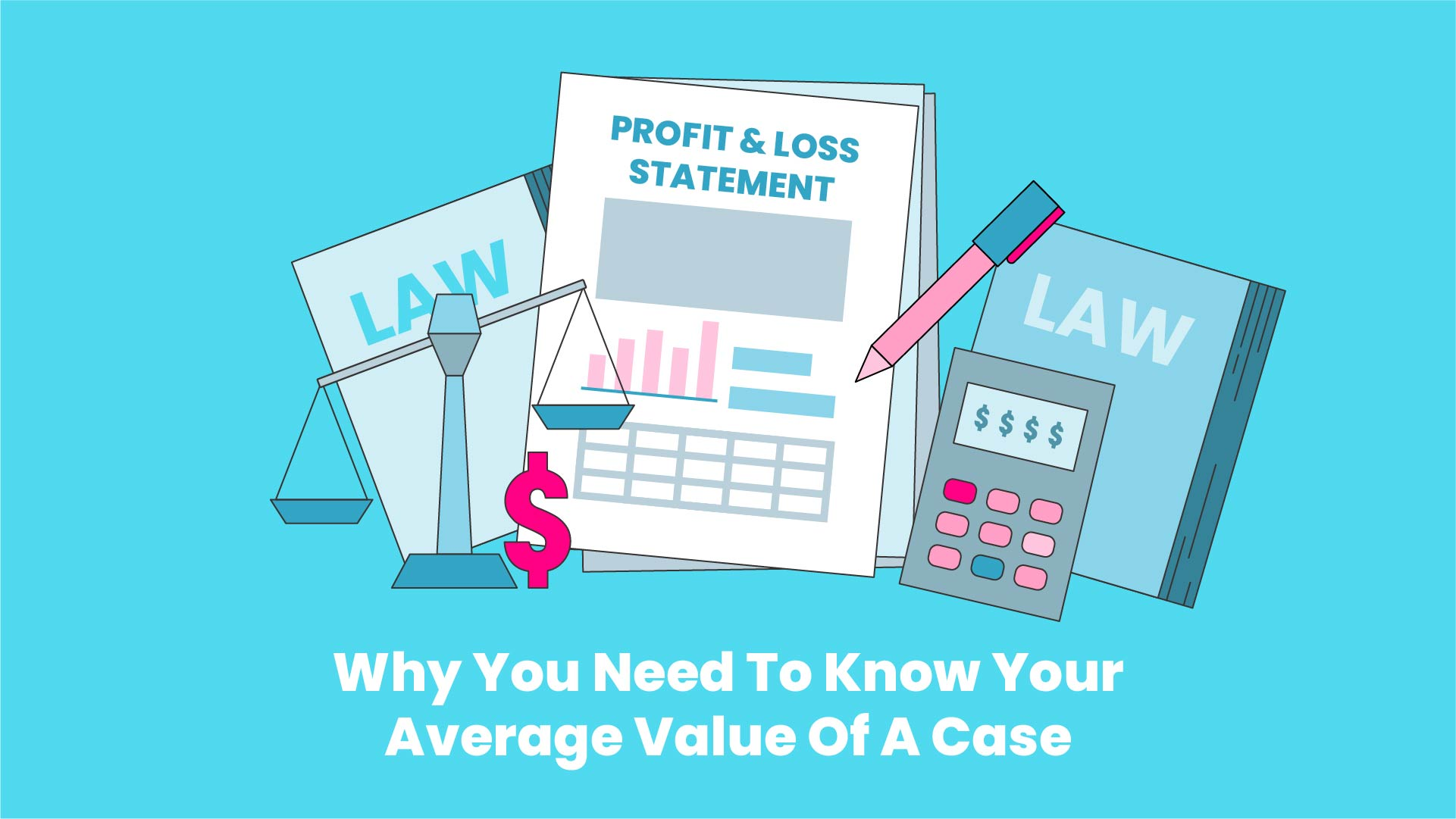 Why You Need To Know Your Average Value Of A Case