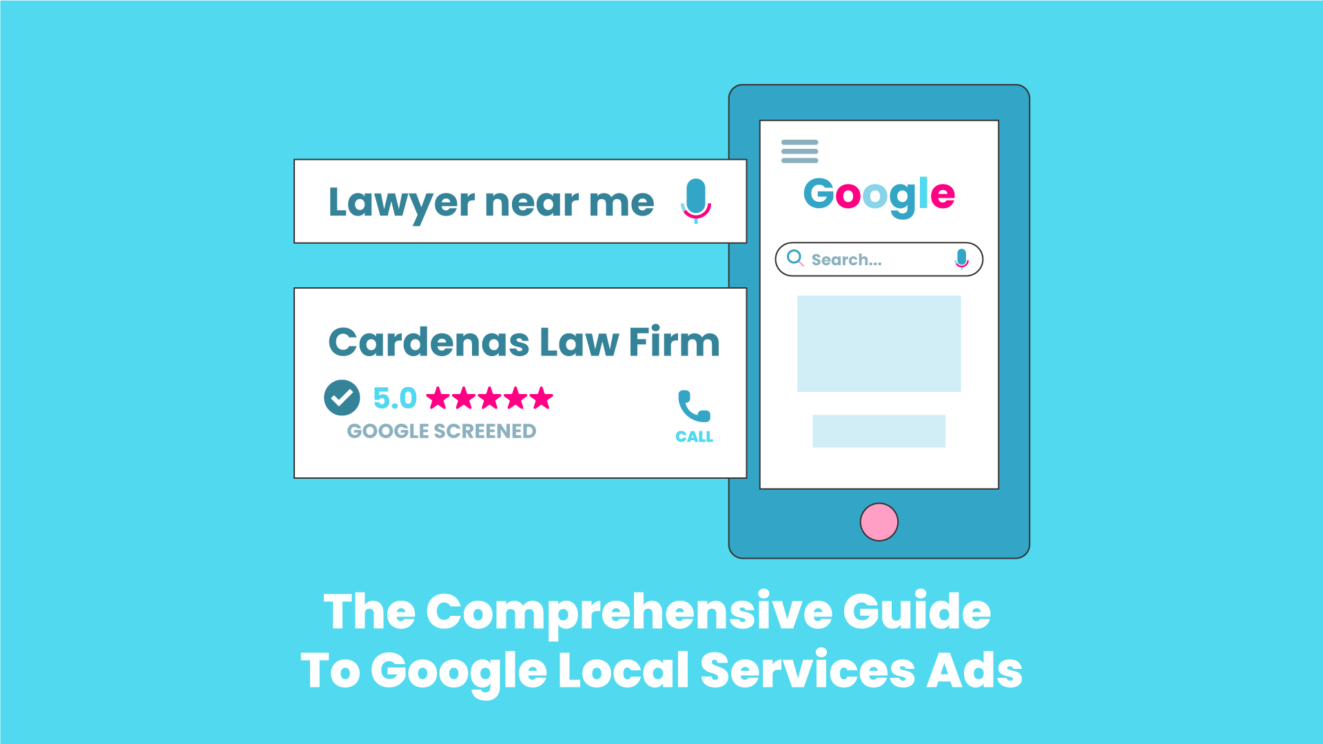 The-Comprehensive-Guide-To-Google-Local-Services-Ads-screened