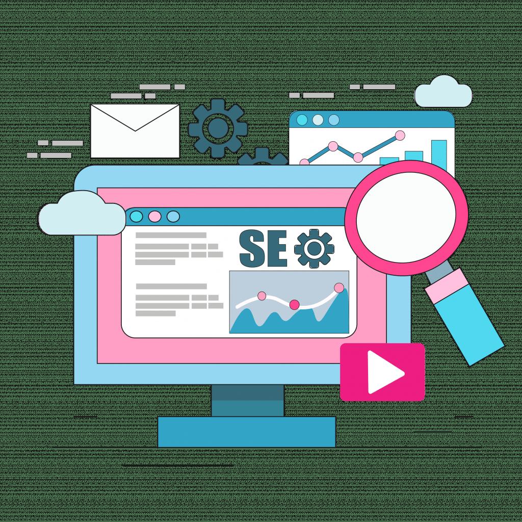 Digital-Marketing-Agency-PPC-Agency
